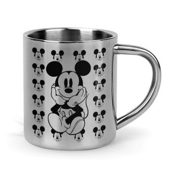 Mickey,