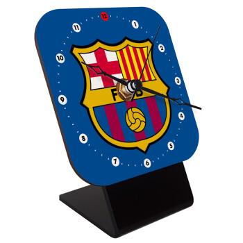 Barcelona FC,