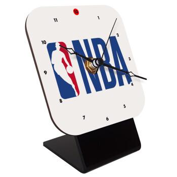 NBA Classic,