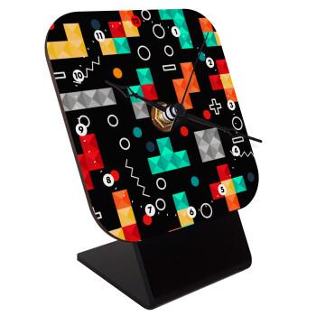 Tetris,