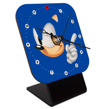 Sonic,