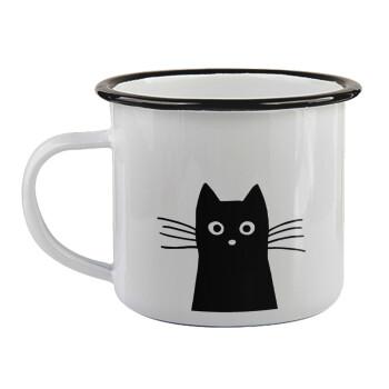 Μαύρη γάτα,