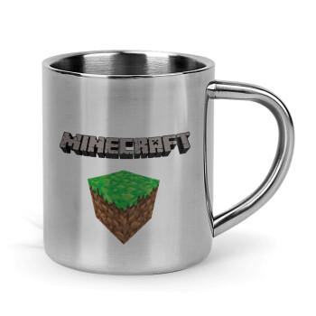 Minecraft dirt,