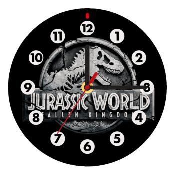 Jurassic world,