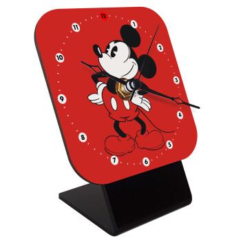 Mickey Classic,