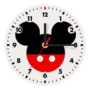 Mickey head,