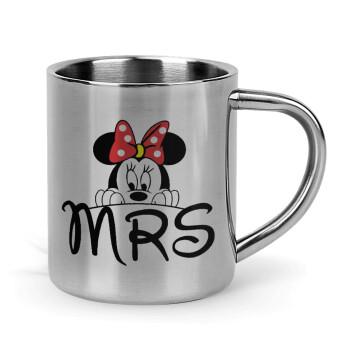 Minnie Mrs,