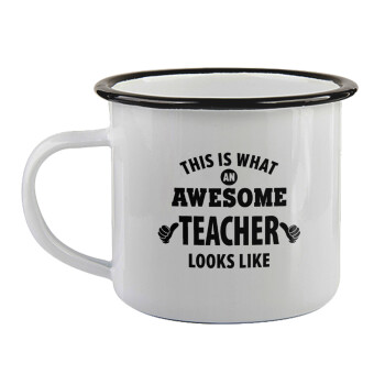 This is what an awesome teacher looks like hands!!! ,