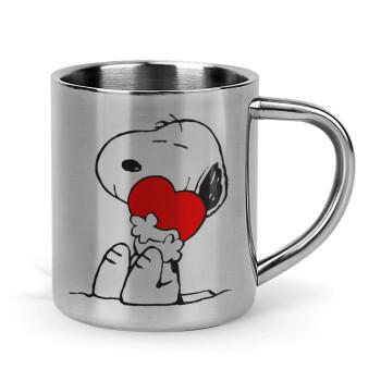 Snoopy,