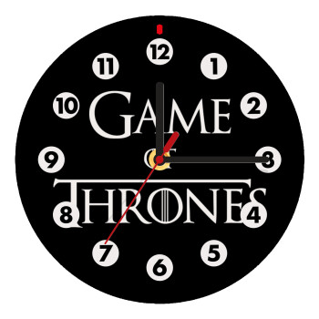 Game of Thrones,