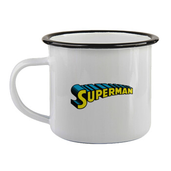 Superman vintage,
