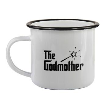 The Godmather,