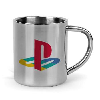 Playstation,