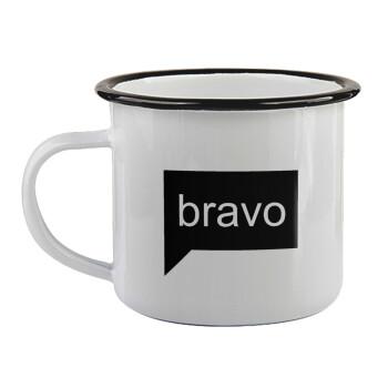 Bravo,