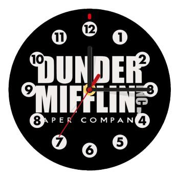 Dunder Mifflin, Inc Paper Company,