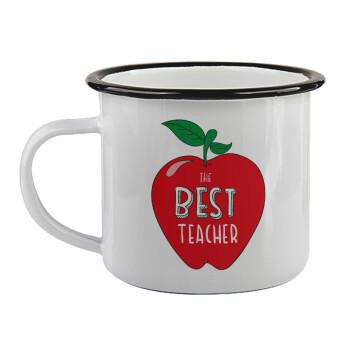 Best teacher,