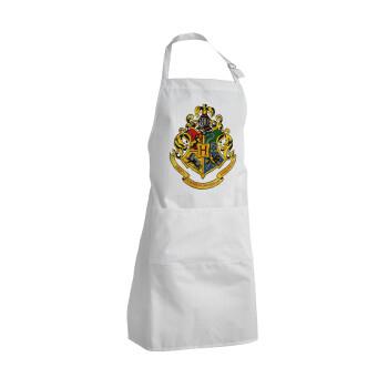 Hogwart's, Ποδιά μαγειρικής BBQ Ενήλικων