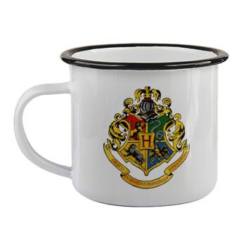 Hogwart's,