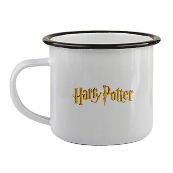 Harry potter movie,
