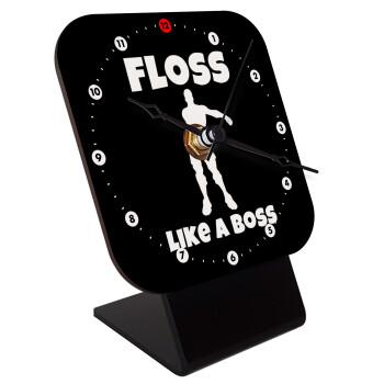 Fortnite Floss Like a Boss,
