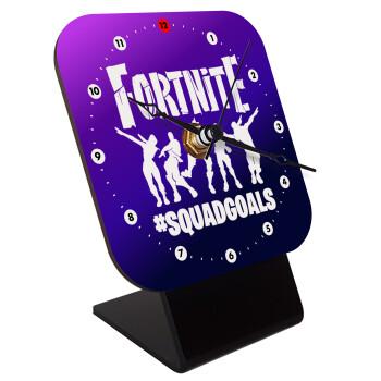 Fortnite #squadgoals,