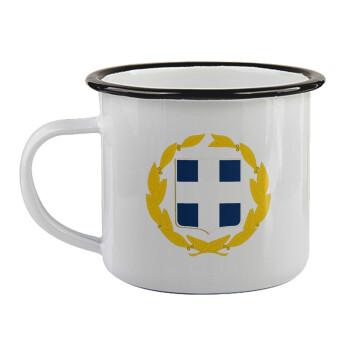 Hellas Εθνόσημο,