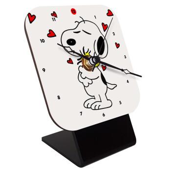 Snoopy Love,