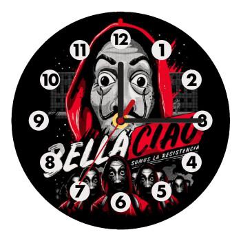 Bella Ciao Somos La resistencia,