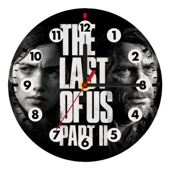 Last of us 2,