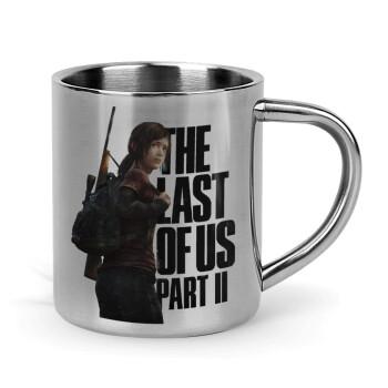 Last of us, Ellie,