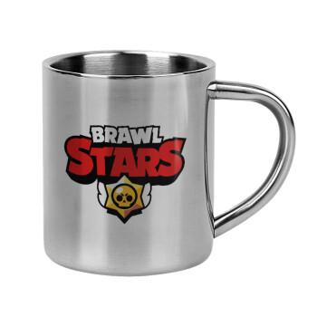 Brawl Stars,