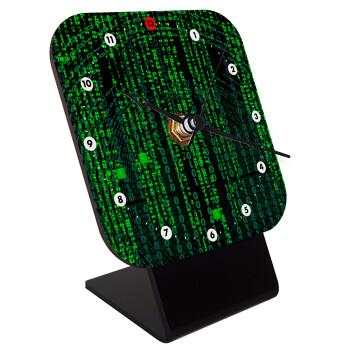 Matrix,