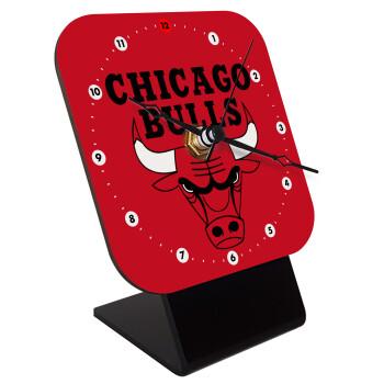 Chicago Bulls,