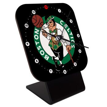 Boston Celtics,