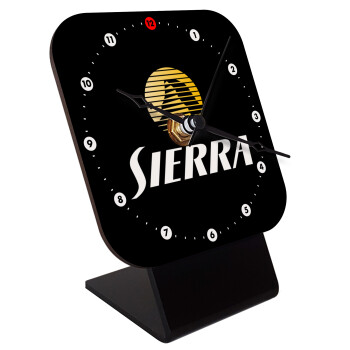 SIERRA,
