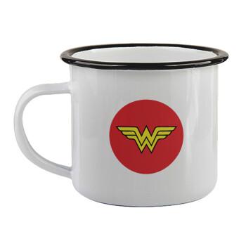 Wonder woman,