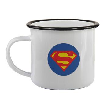 Superman,