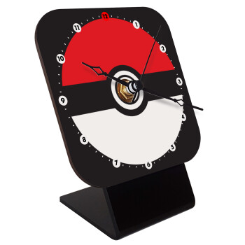 Pokemon ball,