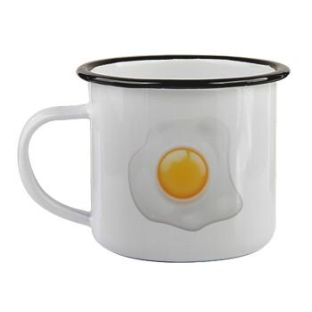 Τηγανητό αυγό,