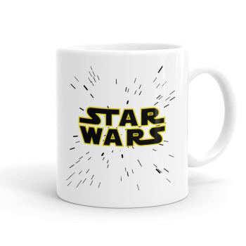 Star Wars, Κούπα, κεραμική, 330ml (1 τεμάχιο)