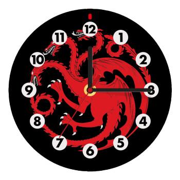 GOT House Targaryen, Fire Blood,