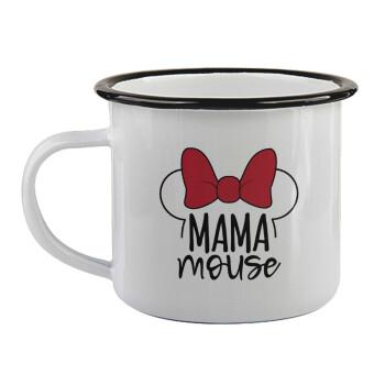 MAMA mouse,