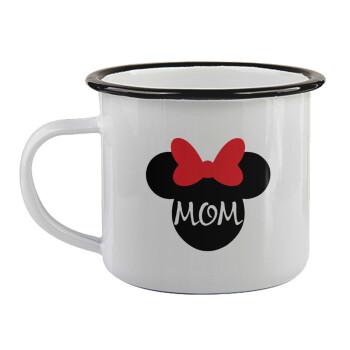 mini mom,