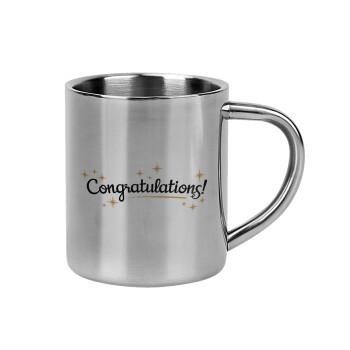 Congratulations,