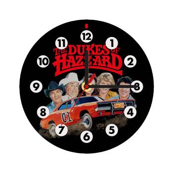 The Dukes of Hazzard,