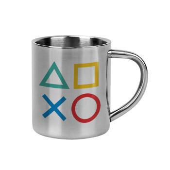 Gaming Symbols,