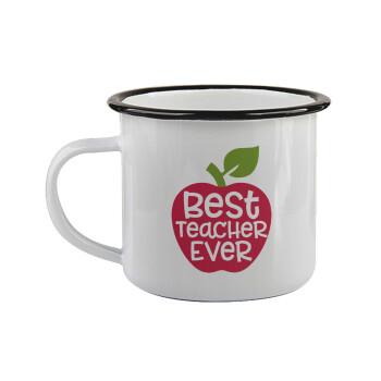 best teacher ever, apple!,