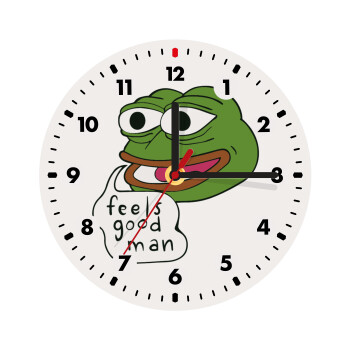 Pepe the frog,