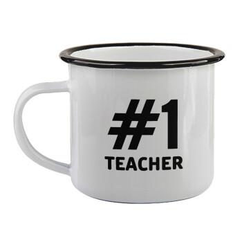 #1 teacher,