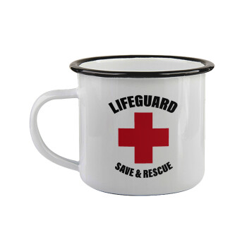 Lifeguard Save & Rescue,